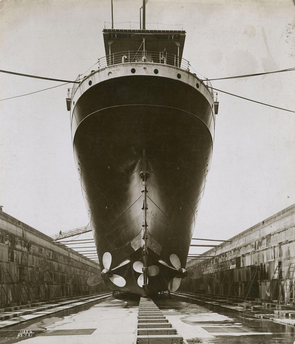 SS Euripides