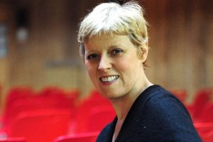 Bloomsbury Festival Director, Kate Anderson, joins the Royal Docks Team as Head of Cultural Programme & Partnerships