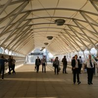 ExCeL London is expanding – and the team want to hear your views on the plans