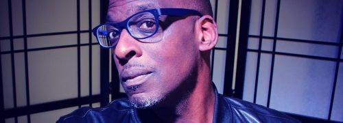 Meet Cleveland Watkiss, the jazz virtuoso headlining Join the Docks
