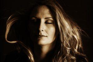 Live at the Silver Building: Alice Zawadzki