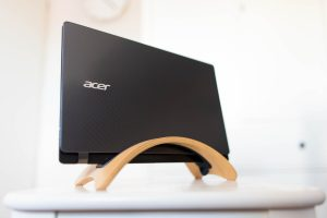 Acer Showcase at BETT 2020
