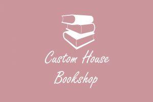 Custom House Community Walks by Custom House Bookshop