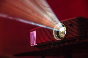 Film Night: Paris Is Burning