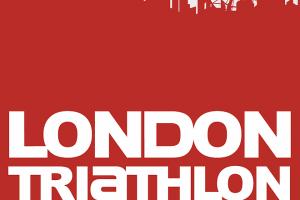 London Triathlon