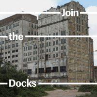 London Open House: Millennium Mills