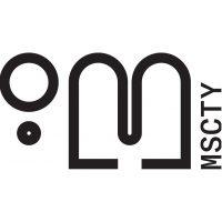 Musicity Logo