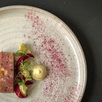 Lockside Kitchen Supper Club