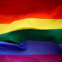 LGBTQ+ Poetic Landscapes